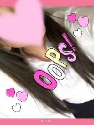 秋葉原 Hさん☆