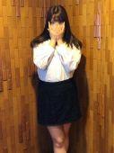 風俗嬢「yuuka」ちゃん