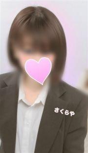 かほ【4/10体験入店】