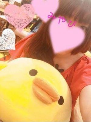リラックマカフェ☆事前のご予約!
