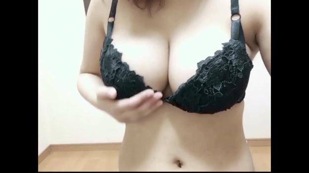 ★巨乳激カワアイドル美少女ゆいちゃん★