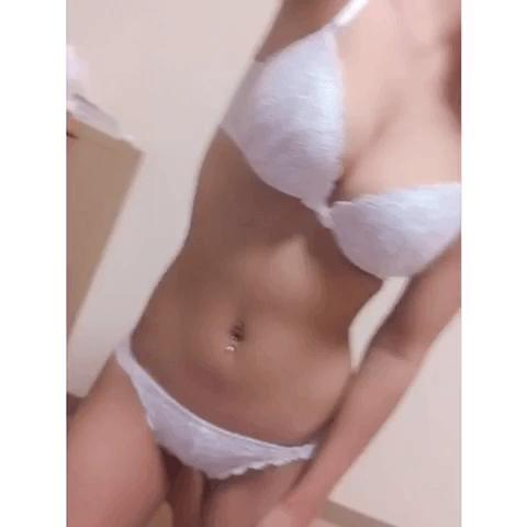 ★パーフェクトボディーGAL系美少女まりえちゃん★