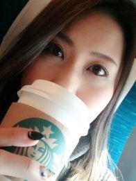 お礼(*^▽^)/★*☆♪