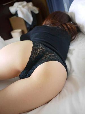 HOTEL1-2-3のYさん☆