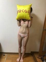 松永 麗子