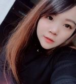新人めい★Gcup