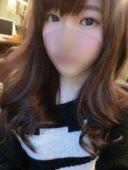 アミ(台湾)(21)