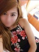 ララ(フィリピン)(23)