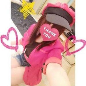 4/23㈫ありがとう( っ*˘ω˘ )˘ω˘* c)♡