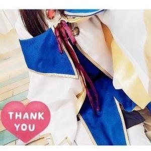ご予約ありがとうございます(゚ω゚)♡