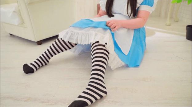 物腰柔らか愛嬌抜群の癒し姫♪ひまり姫の紹介動画☆