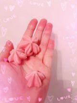 こんばんは<img class=&quot;emojione&quot; alt=&quot;❤️&quot; title=&quot;:heart:&quot; src=&quot;https://fuzoku.jp/assets/img/emojione/2764.png&quot;/>桜<img class=&quot;emojione&quot; alt=&quot;🌸&quot; title=&quot;:cherry_blossom:&quot; src=&quot;https://fuzoku.jp/assets/img/emojione/1f338.png&quot;/>