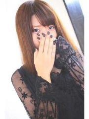 ちあき☆清純素肌の極嬢