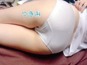 [お題]from:珍小島さん