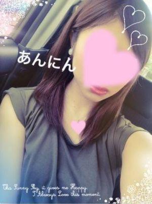 最近の〜!