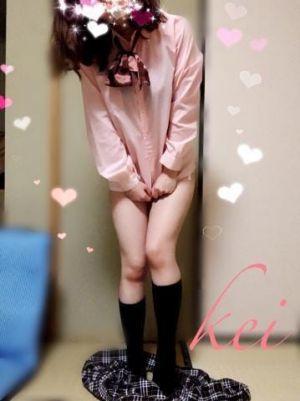 お礼<img class=&quot;emojione&quot; alt=&quot;❤️&quot; title=&quot;:heart:&quot; src=&quot;https://fuzoku.jp/assets/img/emojione/2764.png&quot;/>ちくび綺麗