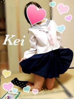 お礼<img class=&quot;emojione&quot; alt=&quot;❤️&quot; title=&quot;:heart:&quot; src=&quot;https://fuzoku.jp/assets/img/emojione/2764.png&quot;/>一緒に