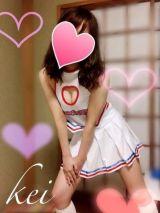 お礼<img class=&quot;emojione&quot; alt=&quot;❤️&quot; title=&quot;:heart:&quot; src=&quot;https://fuzoku.jp/assets/img/emojione/2764.png&quot;/>びっくり