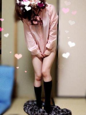 お礼<img class=&quot;emojione&quot; alt=&quot;❤️&quot; title=&quot;:heart:&quot; src=&quot;https://fuzoku.jp/assets/img/emojione/2764.png&quot;/>ソフトタッチ
