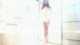 可愛いくて色白でスタイルも細身のハニーちゃん☆