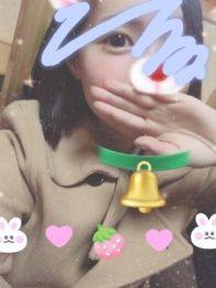 こんにちわ(*???*)