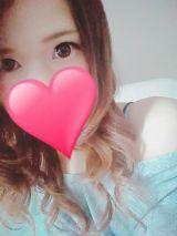 4/21お礼*シェモア*