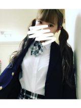 こんばんは\(  ?o?)/\(?o?  )/