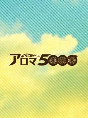 アロマ5000の遊び方