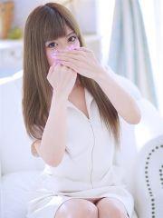瀬里奈-Serina-