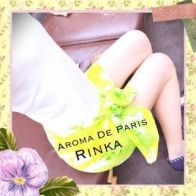 Rinka☆diary☆2702