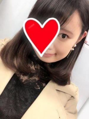授業終わり〜\(^o^)/