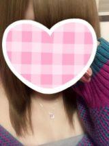 お礼とお知らせ(>_<)<img class=&quot;emojione&quot; alt=&quot;💕&quot; title=&quot;:two_hearts:&quot; src=&quot;https://fuzoku.jp/assets/img/emojione/1f495.png&quot;/>