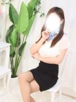 植山沙也加☆彡『本気のキレカワいい系!』