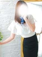 白石レイラ☆彡