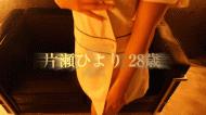 【総額¥10,000-off】ご新規様限定キャンペーン!