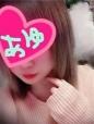 あゆ(モデル顔負け)