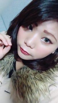 はじめまして!こんばんわ(*^_^*)