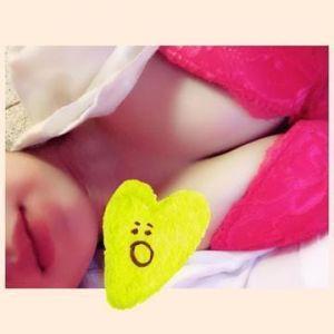 久しぶりにo(^_^)o