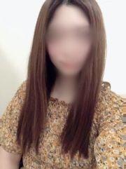 ひじり【アイドル級美女】