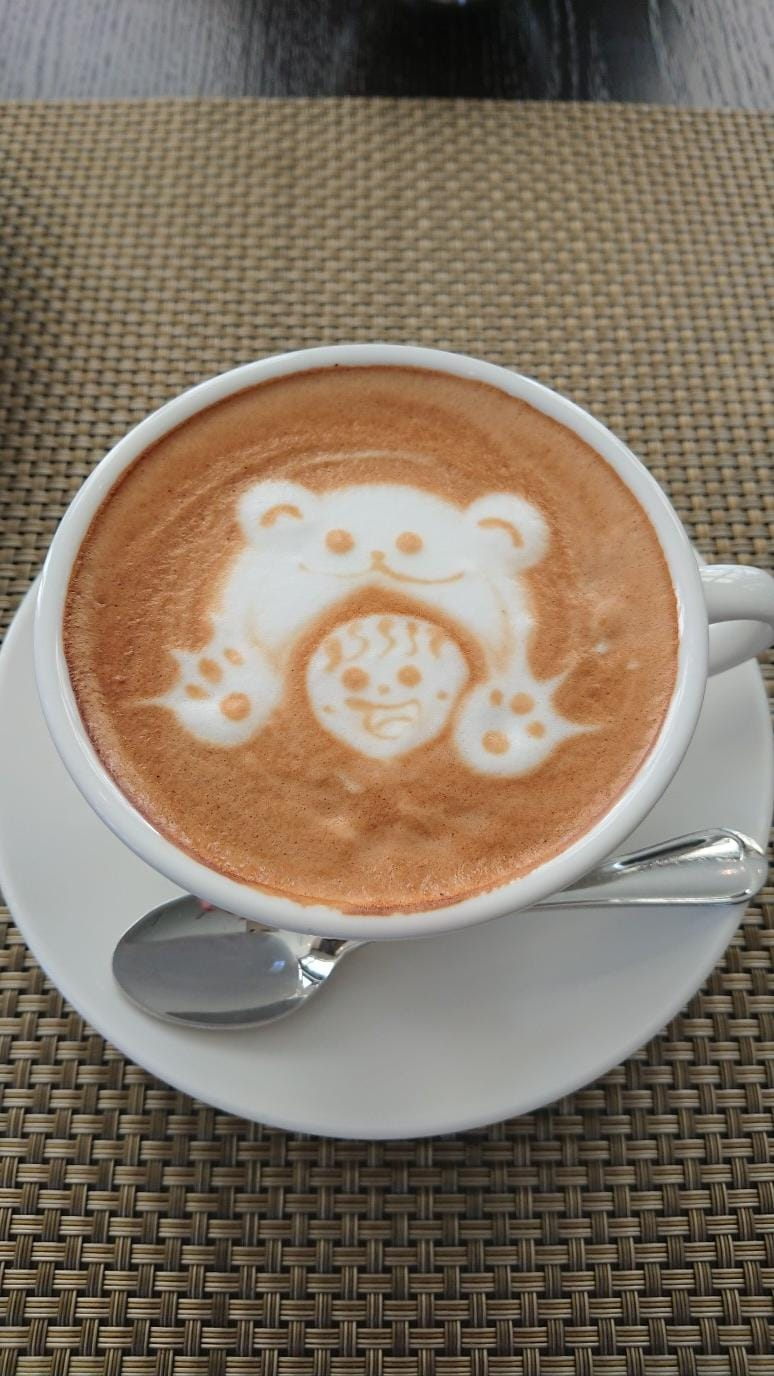 """【5月25日&5月26日】お会いした方々<img class=""""emojione"""" alt=""""❤️"""" title="""":heart:"""" src=""""https://fuzoku.jp/assets/img/emojione/2764.png""""/>"""