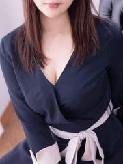 木村 優香