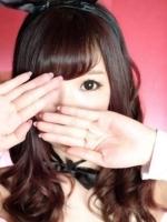 ◆◇ゆうき◇◆
