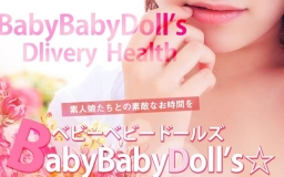 BabyBabyDoll's☆ベビーベビードールズ