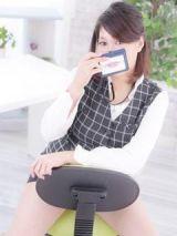 【あやちゃん】※個人イベント開催で、ご指名頂けましたら、即尺1000円を無料対応!!! 感度抜群のムチムチBODYを持つ長身美人OL・・・ エロいです・・・