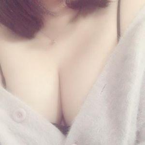♡しゅっきーん♡