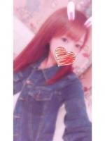 みお☆激カワスレンダー美女☆