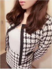 いずみ★元社長秘書★