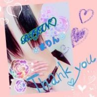 Thank you★