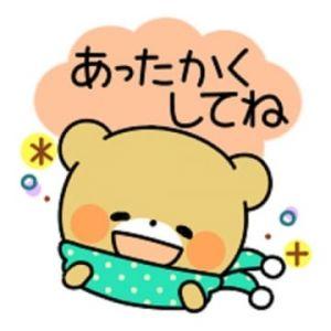 こんばんは<img class=&quot;emojione&quot; alt=&quot;💕&quot; title=&quot;:two_hearts:&quot; src=&quot;https://fuzoku.jp/assets/img/emojione/1f495.png&quot;/>