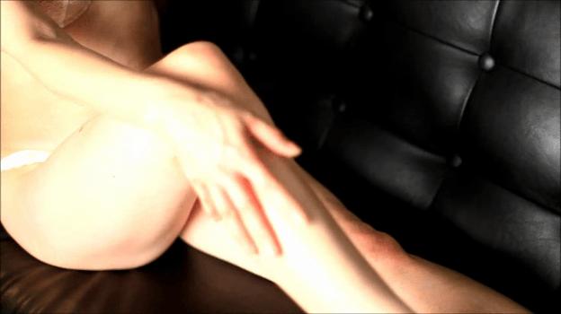 菫恋(すみれ)さん◆美脚の美魔女